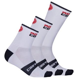 trio-socks