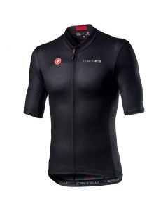 Maillot THE LINE TEAM INEOS