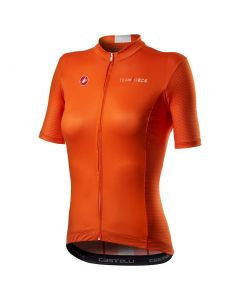 Maillot THE LINE TEAM INEOS W