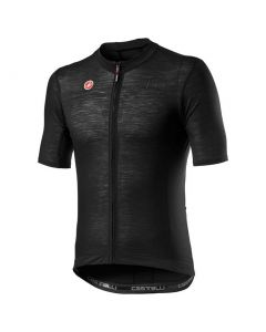Maillot SUMMER WOOL TEAM INEOS