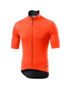 Maillot PERFETTO RoS LIGHT