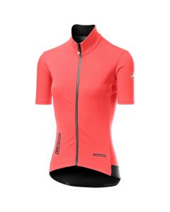 Maillot PERFETTO RoS LIGHT W