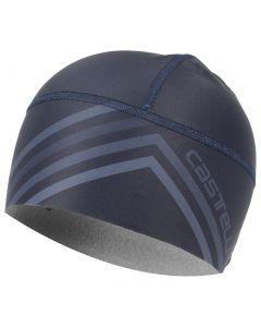 Bonnet VIVA 2 W