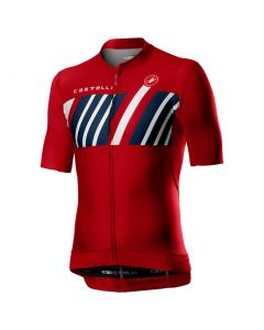 Maillot HORS CATEGORIE