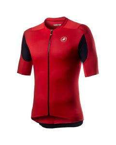 Maillot SUPERLEGGERA 2