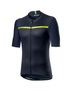 Maillot UNLIMITED