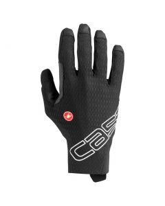 Gants UNLIMITED LF