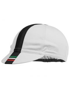 Casquette PERFORMANCE 3 CYCLING