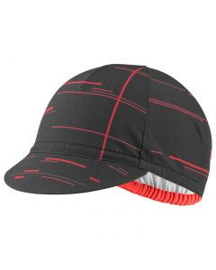 Casquette UPF CYCLING