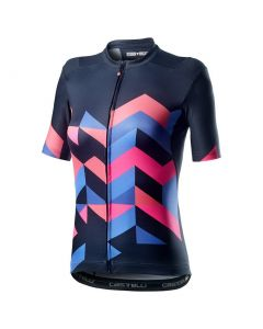 Maillot UNLIMITED W