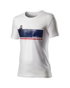 Tee-shirt FENOMENTO