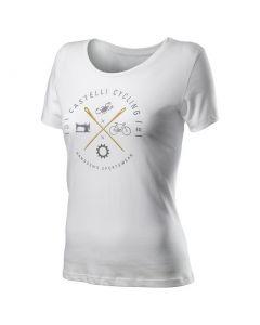 Tee-shirt SARTA