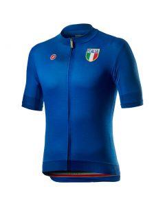 Maillot ITALIA 20