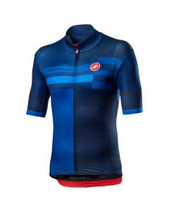 Maillot MID WEIGHT PRO