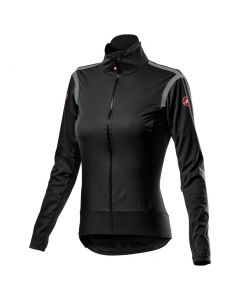 Veste ALPHA RoS 2 W LIGHT