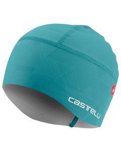 Sous-casque PRO THERMAL W