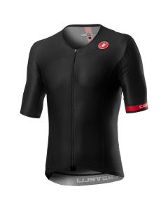 Maillot FREE SPEED 2 RACE