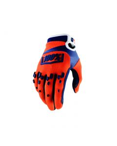 Gants AIRMATIC YOUTH
