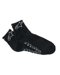Chaussettes ALPINESTARS ANKLE
