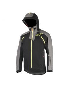 Veste ALL MOUNTAIN 2 WP