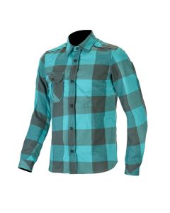 Chemise ANDRES TECH