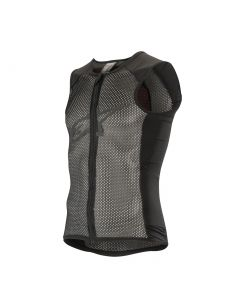 Gilet de protection PARAGON PLUS