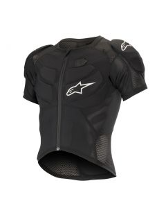 Veste de protection MC VECTOR TECH