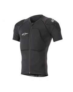 Veste de protection PARAGON LITE MC