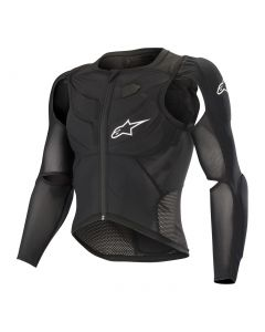 Veste de protection ML VECTOR TECH