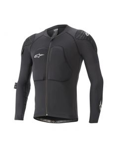 Veste de protection PARAGON LITE ML