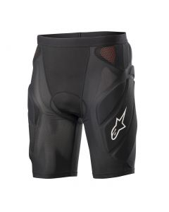 Short de protection VECTOR TECH