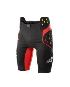 Short de protection BIONIC PRO