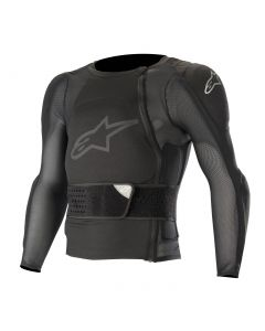 Veste de protection ML PARAGON PRO