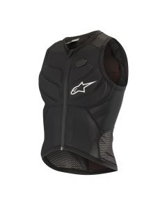Gilet de protection VECTOR TECH