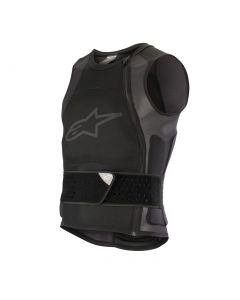Gilet de protection PARAGON PRO