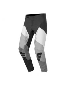 Pantalon TECHSTAR