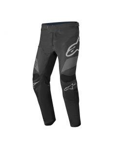 Pantalon RACER