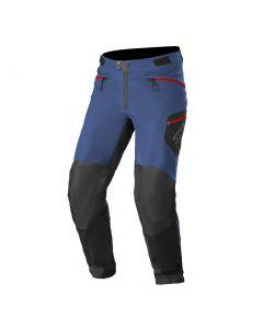 Pantalon ALPS