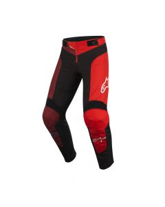 Pantalon YOUTH VECTOR