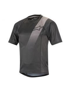 Maillot TRAILSTAR V2 MC