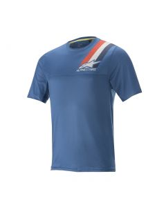Maillot ALPS 4.0 MC