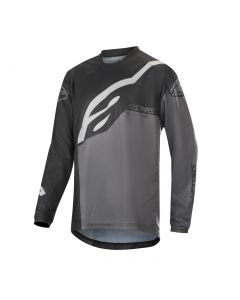Maillot YOUTH RACER FACTORY ML