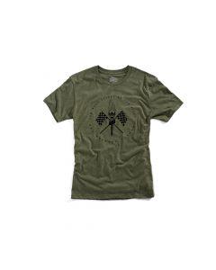 Tee-shirt VALKYRIE
