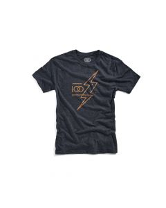 Tee-shirt HELI