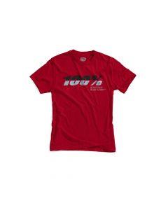 Tee-shirt BRISTOL