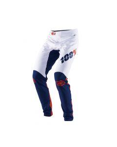 Pantalon R-CORE X