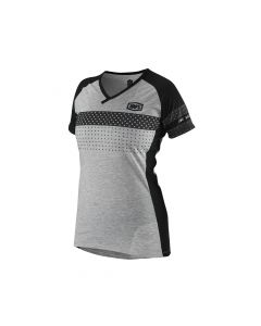 Maillot AIRMATIC Femme