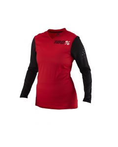 Maillot ML RIDECAMP Femme