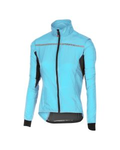 Veste SUPERLEGGERA W