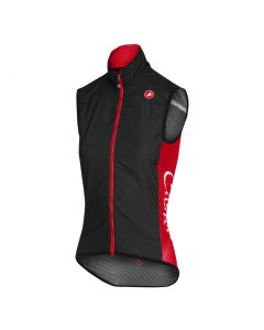 Gilet PRO LIGHT W WIND